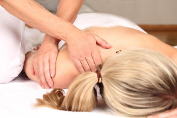 guter osteopath, Erfahrungen, Empfehlungen