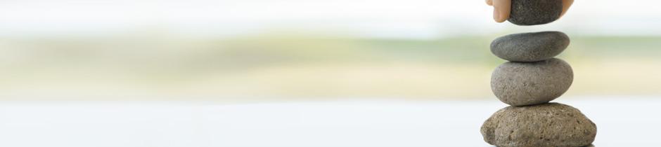 1030 Wien 3. Bezirk Landstraße, 1010, 1020, 1040, 1050, 1060, 1070, 1080, 1090, 1100, 1110, 1120, 1130, 1140, 1150, 1160, 1170, 1180, 1190, 1200, 1210, 1220, 1230 Wien